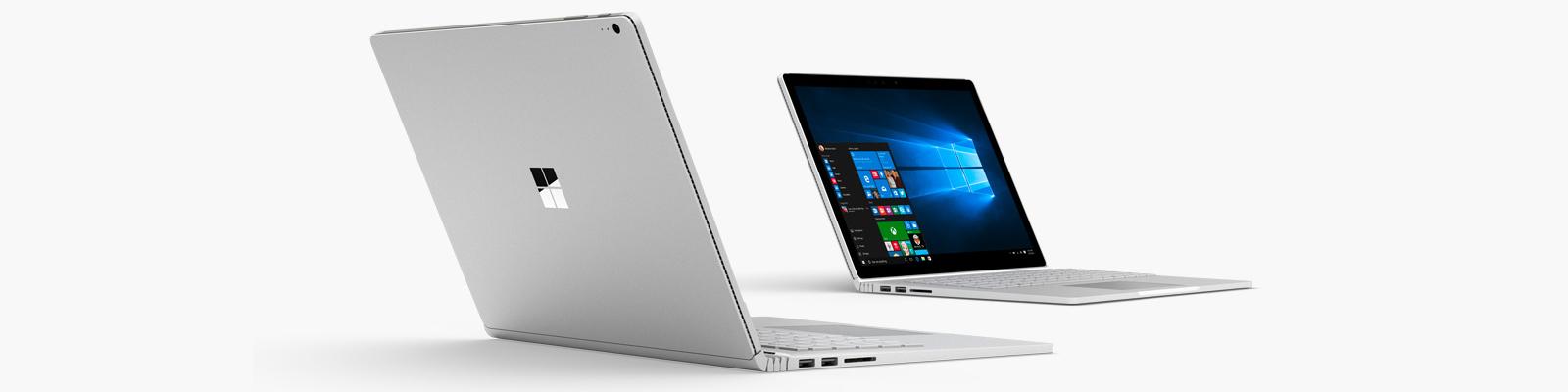 en INTL PDP Surface Book 2016 Refresh CR9 00001 C1 desktop