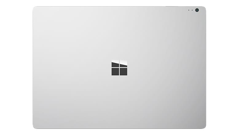 en INTL XL Surface Book 2016 Refresh CR9 00001 RM7 mnco image