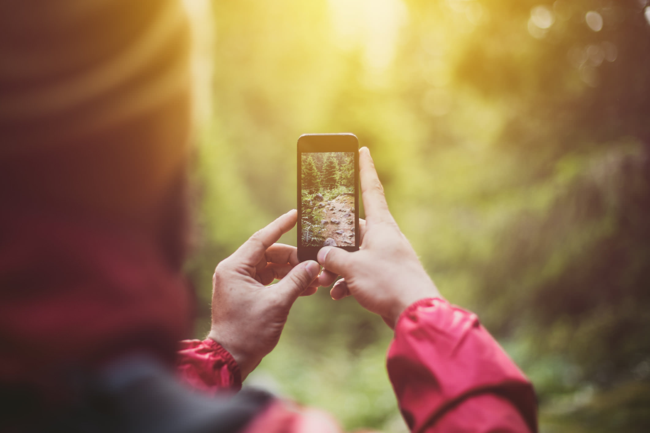 Essential Tips and Tricks for Better Smartphone Photos