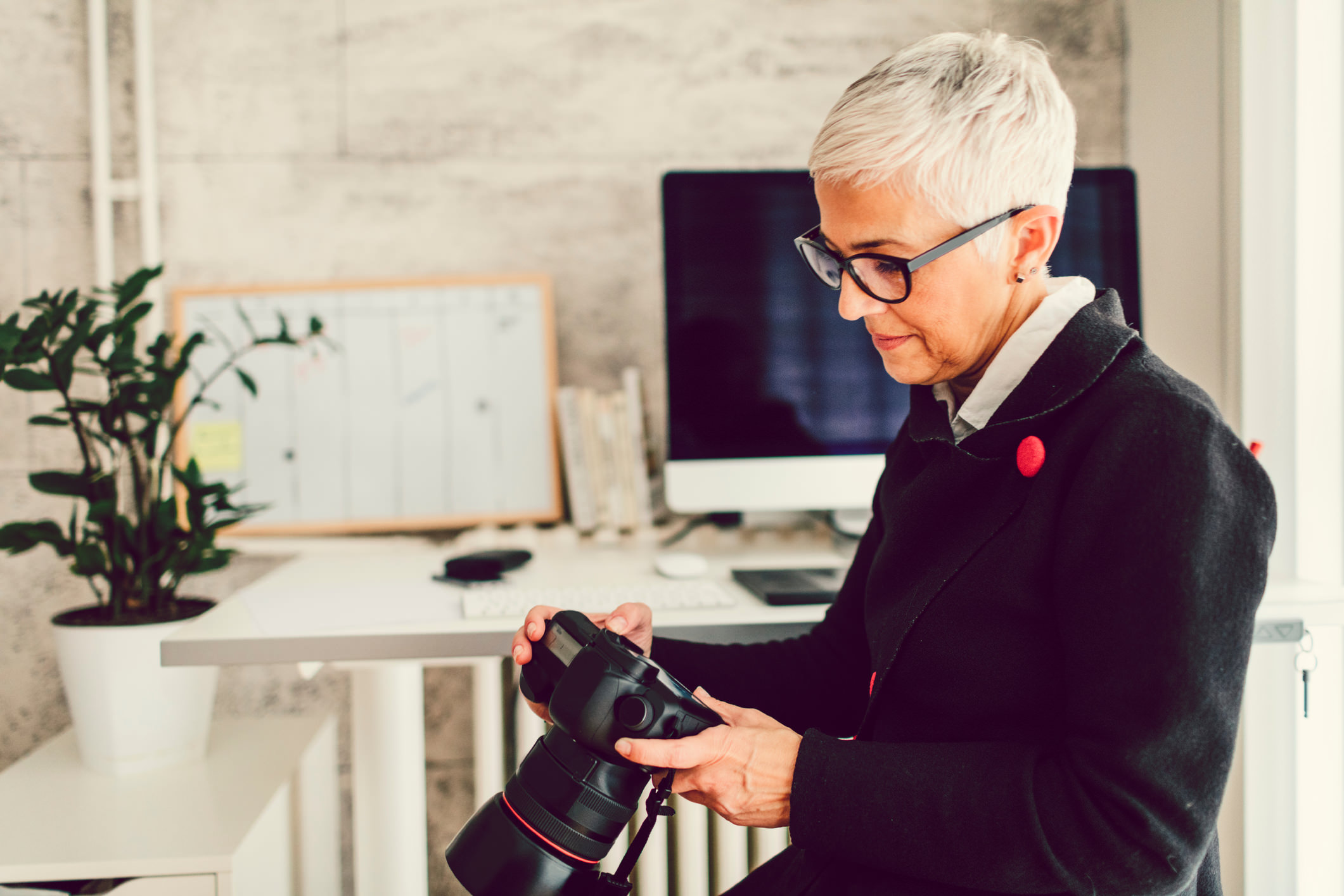 Unique Photography Products That Will Help You Grow Your Business