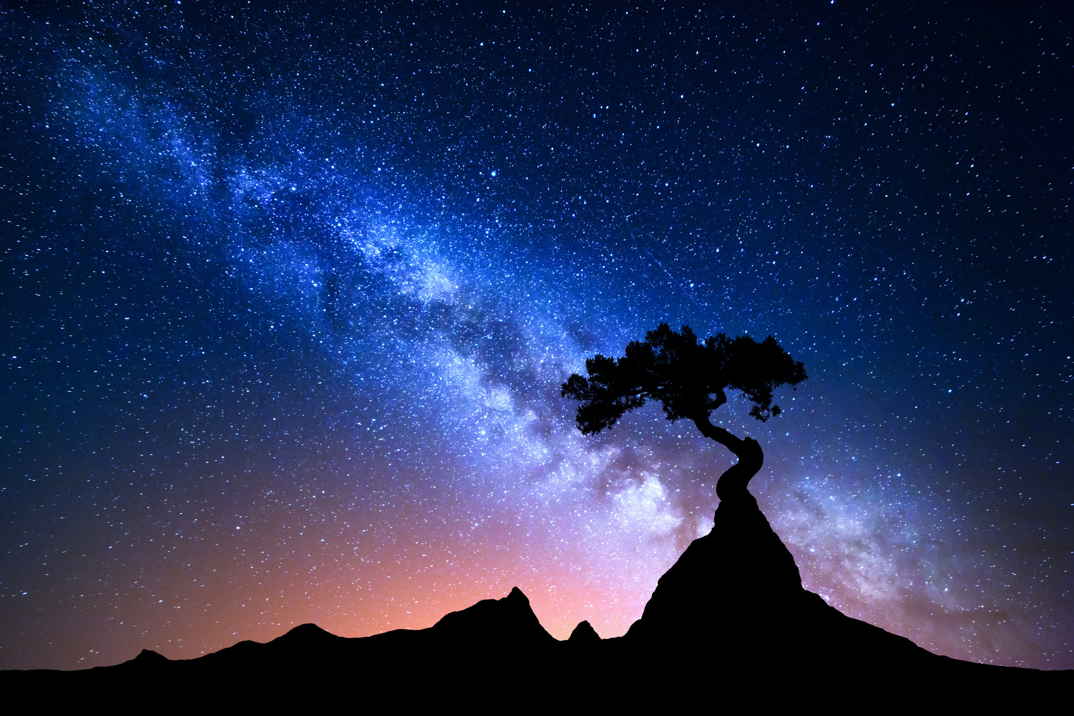 Quick Tips for Planning Your Astrophotography Photo Shoot