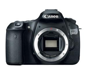 Canon_EOS_60D_html_6e7d6632