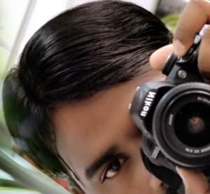 Digital_Photography_Expert_in_Your_Community