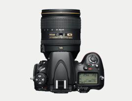 Nikon_D800_01