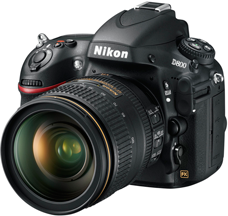 Nikon_D800_14