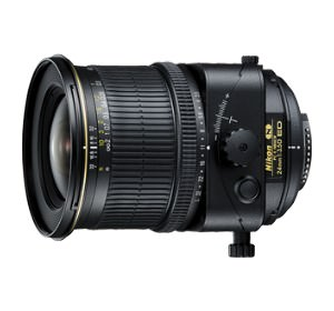 Nikon_PC-E_Nikkor_24MM