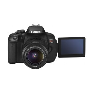 Canon_t4i_front