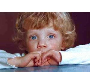 kid11197