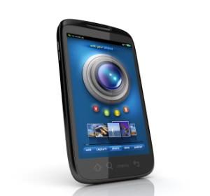 smart_phone_cameras
