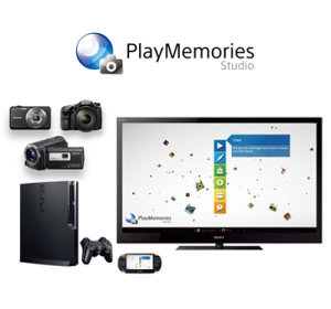 sony_playMemories