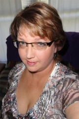 Kathleen Wenthe