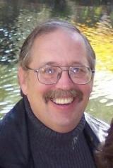 John Scharfenberger