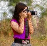 Kristy Blake