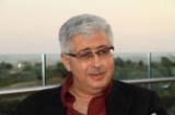 Nazar Dhiab