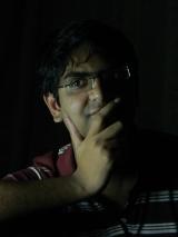 Kshitij Gupta