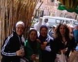 Salma Zaki Nashef