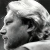 Rob Huelsman