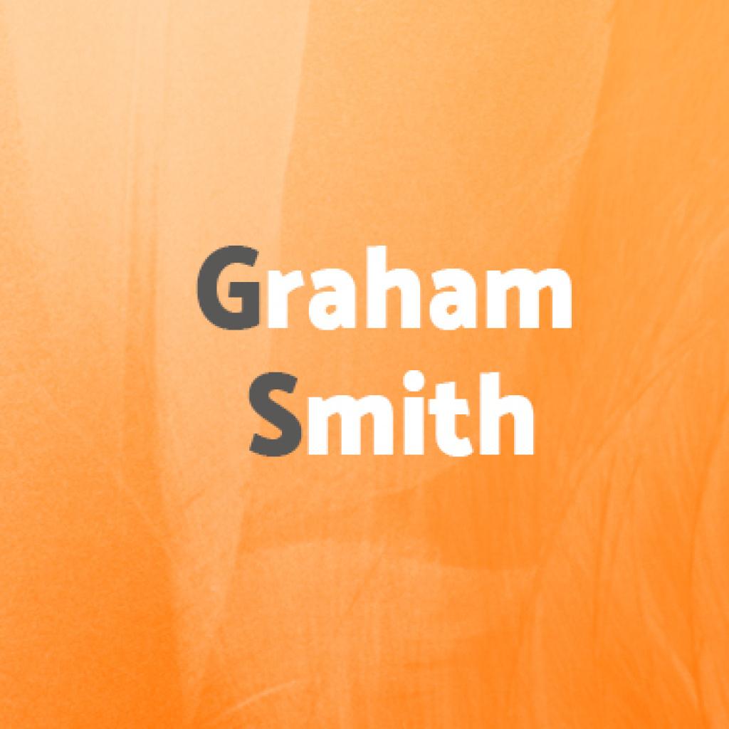 grahamsmith