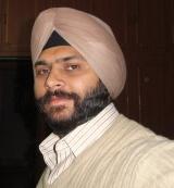 Kamalpreet Singh