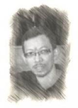 Rizal Faridz