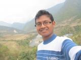 Ajit Mondal