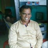 Virendra Appa