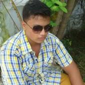 MD Noor Nobe