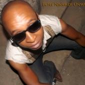 Eche Nnamdi