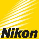 Nikon Camera Owners