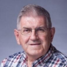 Ernie Fenn