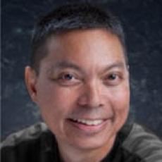 Patrick Delos Santos