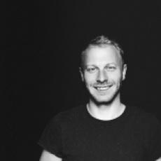 Alex Fritsch