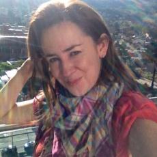 Elizabeth SÁNCHEZ Borda