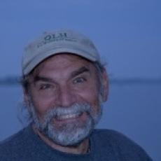 Gary Wisniewski