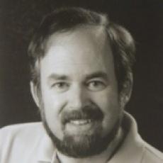 Larry Saxton