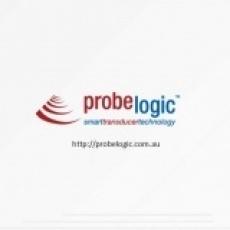 Probelogic