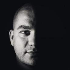 Roberto Pavic