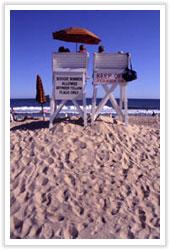 beache0803.jpg