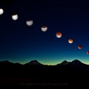 oregon-lunar-eclipse-december-2011