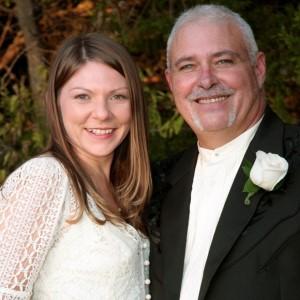husband_and_wife
