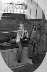 Susan's Camp