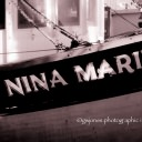 Nina Marie, Safe At Port, Cape Canaveral, Florida-2