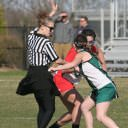 Lax game one 2012