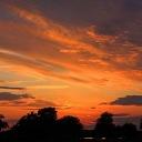 052011-Sunset-2