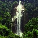 ponot waterfalls
