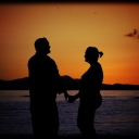 Sunset Love 2