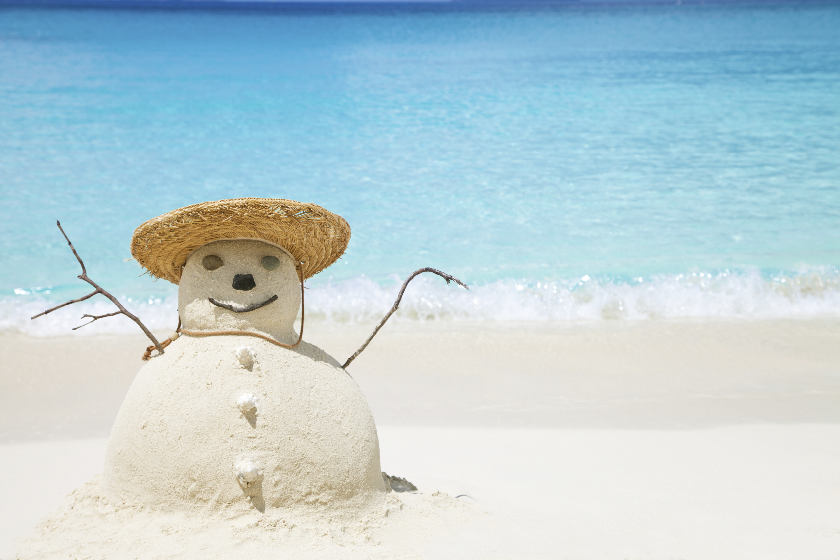 Winter Travel: Where would you like to go?