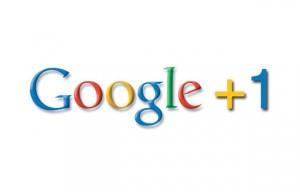 google_plus_1-300x192