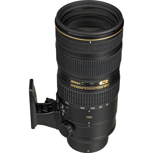 nikkor_70-200mm