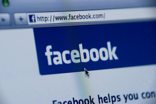 using-facebook-seo